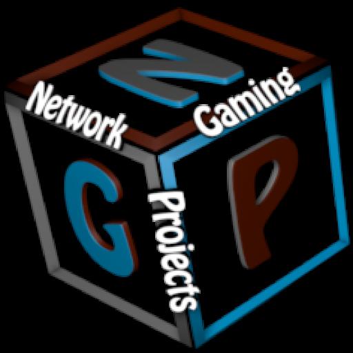 NG-Projects